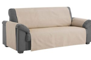 cubre sofas amazon
