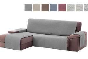 fundas sofa amazon